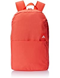 1c42c186ef9d Amazon.co.uk: Adidas - Backpacks: Luggage