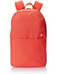 6fa3f02269b36 Amazon.co.uk: Adidas - Backpacks: Luggage