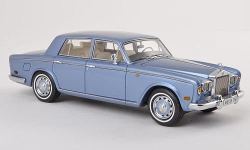 rolls-royce-argento-ombra-metallizzato-azzurro-1974-modello-di-automobile-modello-prefabbricato-neo-