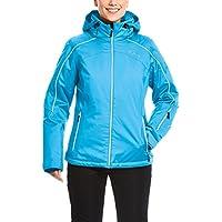 Suchergebnis auf für: maier sports damen skijacke