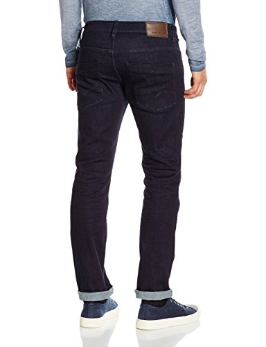 Boss Orange Orange63, Jeans Homme Bleu (navy 410)
