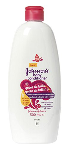 johnsons-baby-baby-champu-500-ml