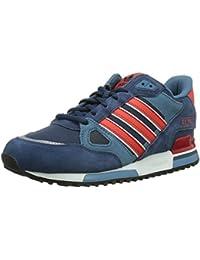 buy popular 3ad16 c0b36 Adidas, ZX 750, Scarpe sportive, Uomo