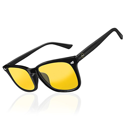 hex-advance-gaming-computer-glasses-pc-anti-uv-glare-blue-light-blocking-video-monitor-amber-yellow-
