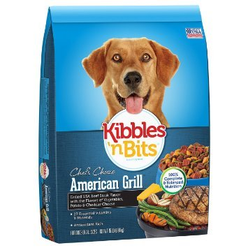 kibbles-n-bits-american-grill-beef-vegetable-potato-cheese