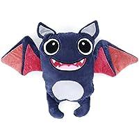 Cartoon Little Monster bambola cuscino, Coperta 100* 160cm Baby coperte peluche giocattoli regalo di natale per adulti bambini cuscino nuovo