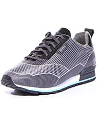 Amazon.fr   hugo boss   Chaussures et Sacs 00662143750d