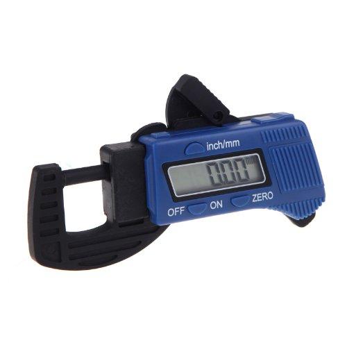 sypure-tm-0-to-127-mm-precises-digital-thickness-gauge-caliper-carbon-fiber-meter-testeur-micrometer