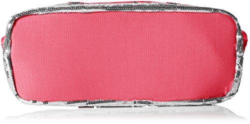 OTTO KERN Vania 1 Schultertaschen Pink (Pink)
