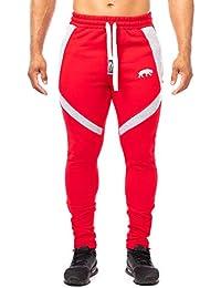3a77204d5c3f8 Amazon.es  Smilodox - Pantalones deportivos   Ropa deportiva  Ropa