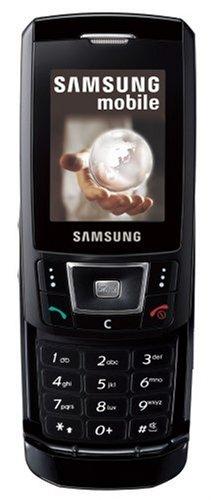 efon mobil QuadBand GSM 850/900/1800/1900 GPRS schwarz (Samsung Tv Usb-tastatur)