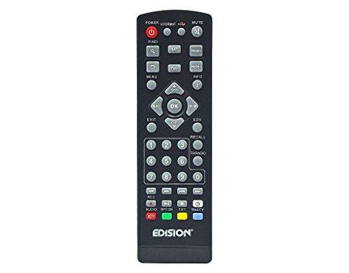 edision-progressive-remote-control-nano-nano-plus-hybrid