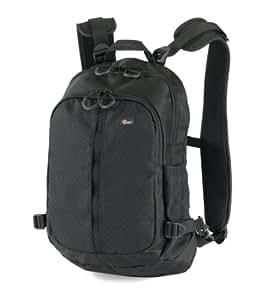 Lowepro 36280 Noir