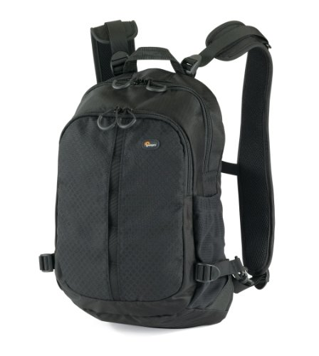 lowepro-lp36280-beu-100-aw-laptop-utility-backpack-for-12-inch-laptop-black