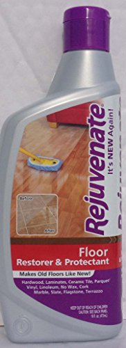 rejuvenate-floor-restorer-protectant-and-laminate-polish