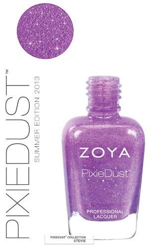 zoya-nail-polish-pixiedust-summer-2013-edition-stevie-zp675-stevie-zp675