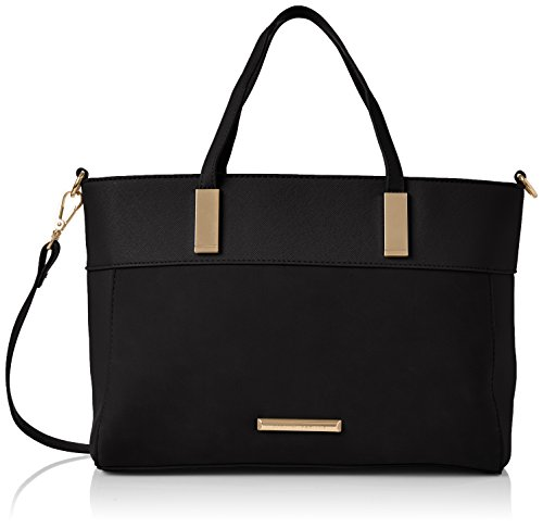 Dorothy-Perkins-Womens-Structured-Tote