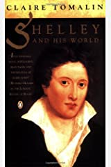 Shelley And His World Paperback