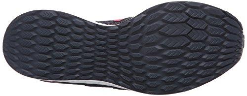 New Balance Wx822 B V2, Chaussures de Fitness Femme Noir (bp2 Black/pink)