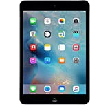 Apple iPad Mini 2, 7,9