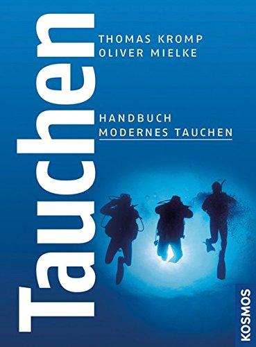 Preisvergleich Produktbild Modernes Tauchen: Ausgabe 2015