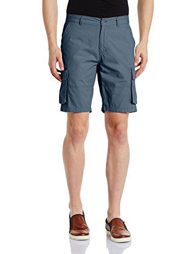9. Cherokee Men's Cotton Shorts