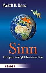 Sinn (HERDER spektrum)
