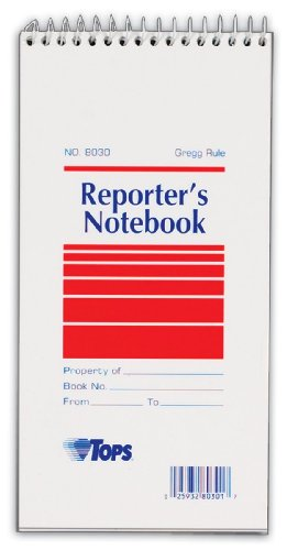 reporter-notebook-gregg-rule-4-x-8-white-12-70-sheet-pads-pack