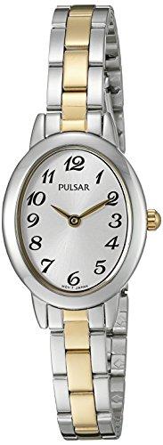 Pulsar - -Armbanduhr- PRW031X