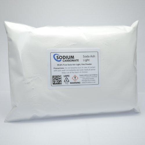 250g-sodium-carbonate-powder-soda-ashph-dye-fixative