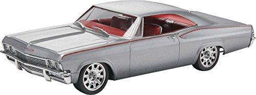 14190-revell-us-1965-chevy-impala
