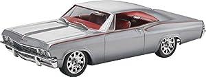 Revell-1965 Chevy Impala,Escala 1:25 Kit de Modelos de plástico, (14190)