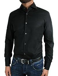 8f3d553110b Hugo Boss - Camisa Formal - Normal - para Hombre