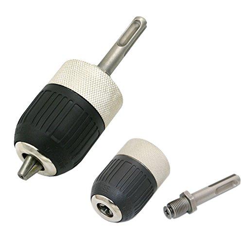 keyless-drill-chuck-und-adapter-ssd-ss-shout-taglich-ip-adapter-2-13mm-cap-3-8-24u-nf-mount-1pcs