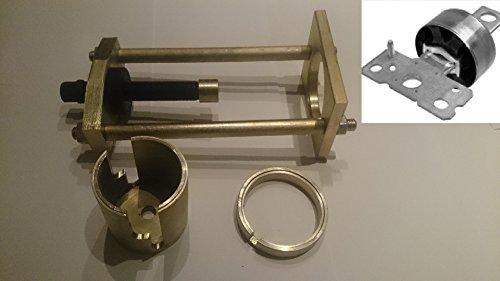 hinten-bush-trailing-querlenker-entferner-werkzeug-set-kit