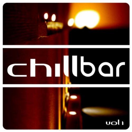 Chillbar Vol. 1