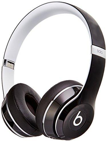 ML9E2AM/A Bluetooth-Kopfhörer