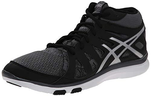 ASICS Gel-Fit Tempo 2 MT Women's Training Schuh - 38