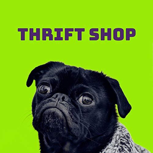 Thrift Shop - Thrift Shop