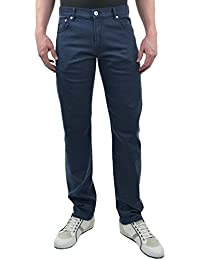"Herren Five-Pocket-Hose ""Chuck"""