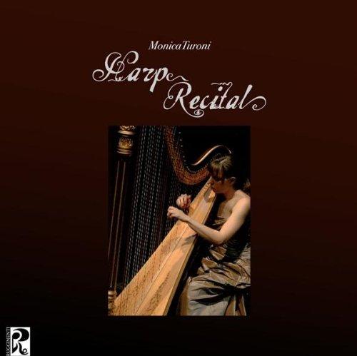 tailleferre-sonate-pour-harp-allegro