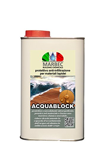 marbec-acquablock-consolidante-anti-infiltrations-de-protection-pour-planchers-et-revtements-1lt