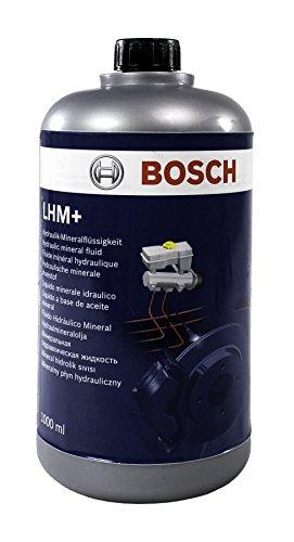 Bosch 021545 Liquide de Freins LHM, 1 L pas cher