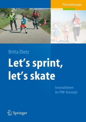 lets-sprint-lets-skate-innovationen-im-pnf-konzept