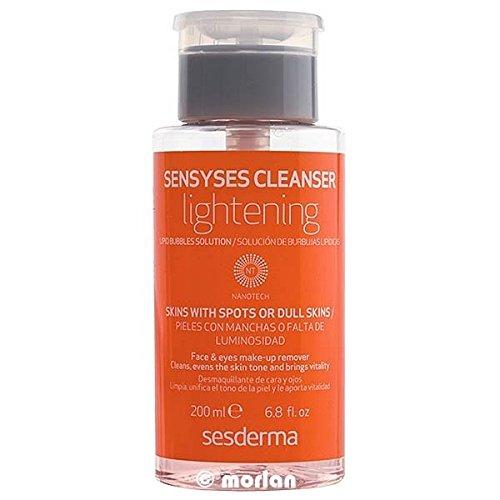 sesderma-duplo-sensyses-cleanser-lightening-desmaquillante-cara-y-ojos-piel-con-manchas-2x200ml
