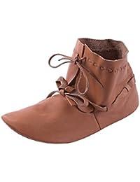 e641f5b7ad629 Suchergebnis auf Amazon.de für  Battle Merchant  Schuhe   Handtaschen