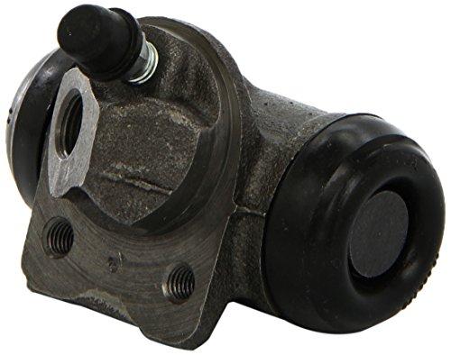 ABS 2128 cilindro del freno de rueda