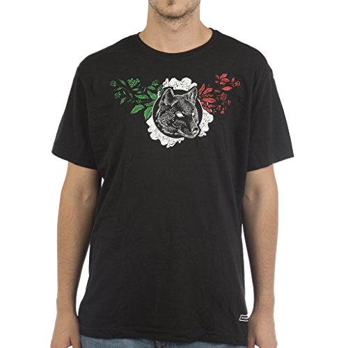 international-italia-t-shirt-man-2x-large