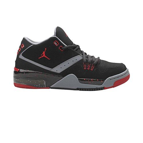 Nike Jordan Flight 23 BG, Montantes Homme