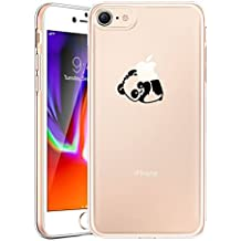 custodia iphone 8 mare